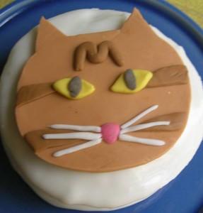 george-cake-1