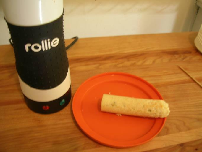 rollie-tuna-6