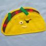 taco onesie