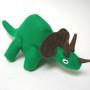 triceratops 3