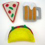 pizza magnet 2