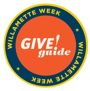 2015 give guide