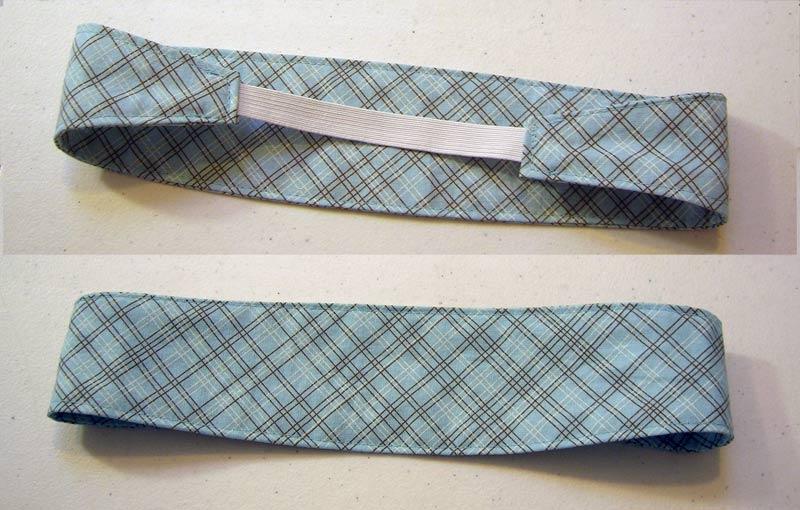 headband-11