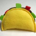 taco catnip