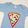 pizza-onesie-1