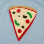 pizza-onesie-3